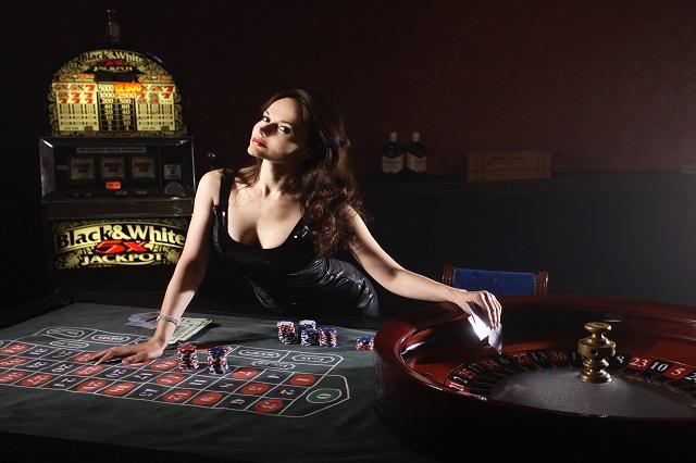 オンラインカジノでお金を預けたり引き出したりするためのクイックガイドはこちらです