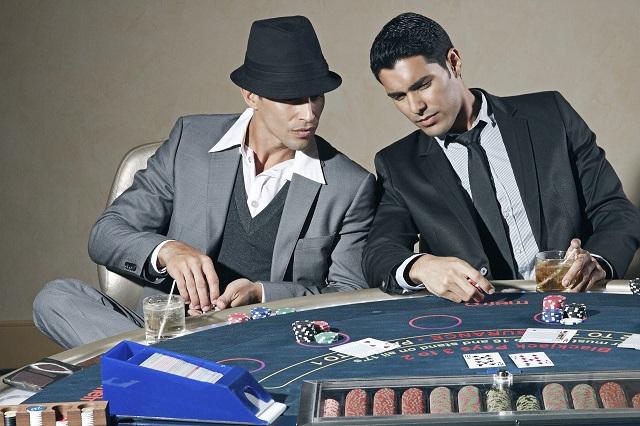 オンラインカジノの最近の統計の成長!